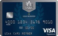 How To Choose the Right Frequent Flyer Miles or Airline Credit Cards