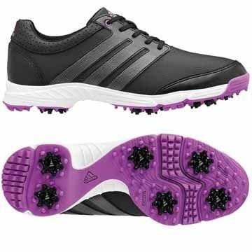 check out 47219 a5e9b Adidas Women s Response Light Golf Shoe   Golf4Her