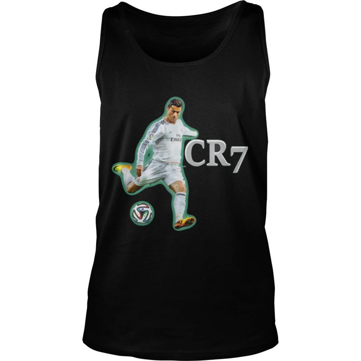 Best RONALDO REAL MADRID T-SHIRT  Shirt #gift #ideas #Popular #Everything #Videos #Shop #Animals #pets #Architecture #Art #Cars #motorcycles #Celebrities #DIY #crafts #Design #Education #Entertainment #Food #drink #Gardening #Geek #Hair #beauty #Health #fitness #History #Holidays #events #Home decor #Humor #Illustrations #posters #Kids #parenting #Men #Outdoors #Photography #Products #Quotes #Science #nature #Sports #Tattoos #Technology #Travel #Weddings #Women
