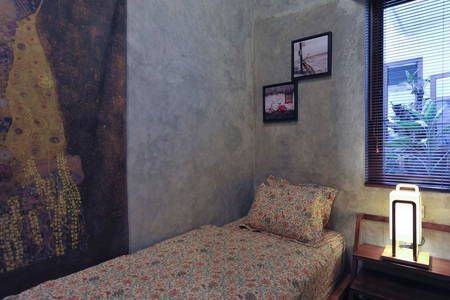 west java bedroom home - Google Search