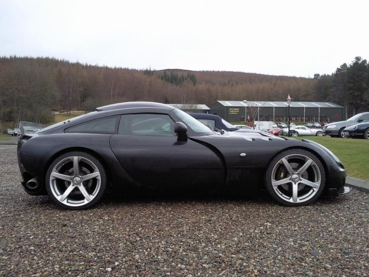 Live this car and how it looks!!!! ;)