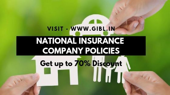 Pin By Gibl Insurance On National Insurance National Health
