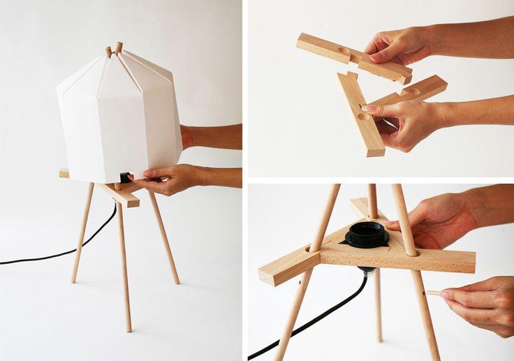 origami-paper-lamp-05
