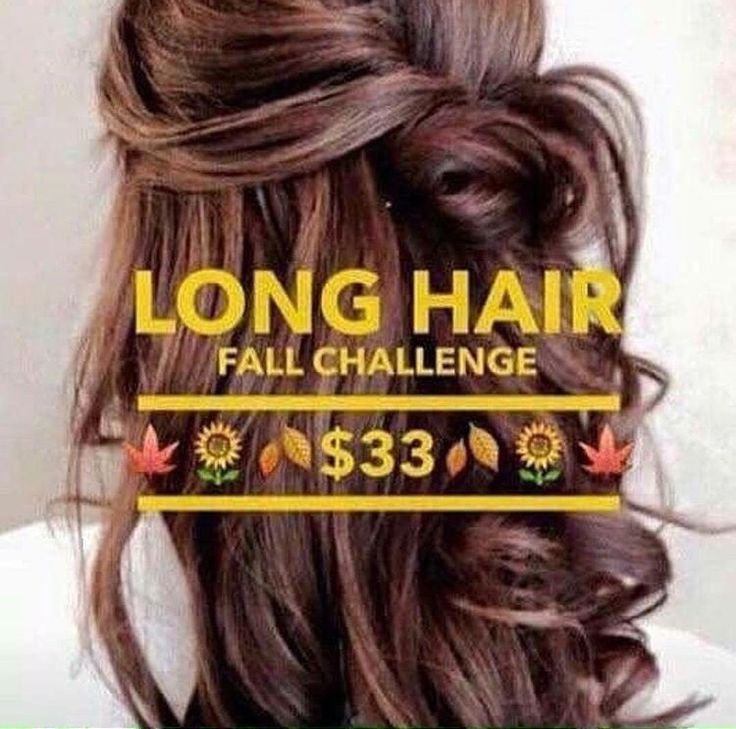 It's a new month....  I'm looking for 5️⃣ product testers who want to grow their hair & nails & improve their skin!   All you have to do is use the product for 90 days .... at MY pricing ... take before and after pictures... and then just let me know what you think