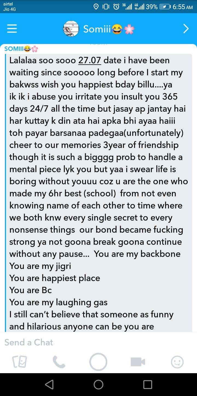 Birthday Caption Birthday Quotes For Best Friend Friend