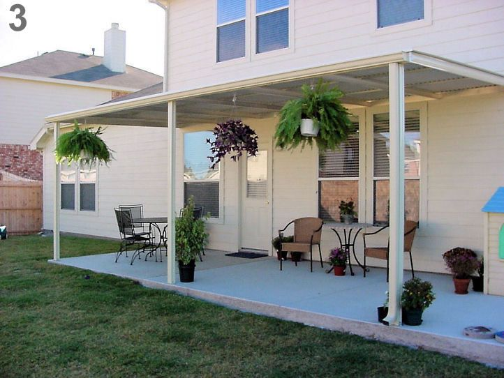 177 Best HOME/Patio Covers Images On Pinterest | Backyard Patio, Patio  Ideas And Backyard Ideas