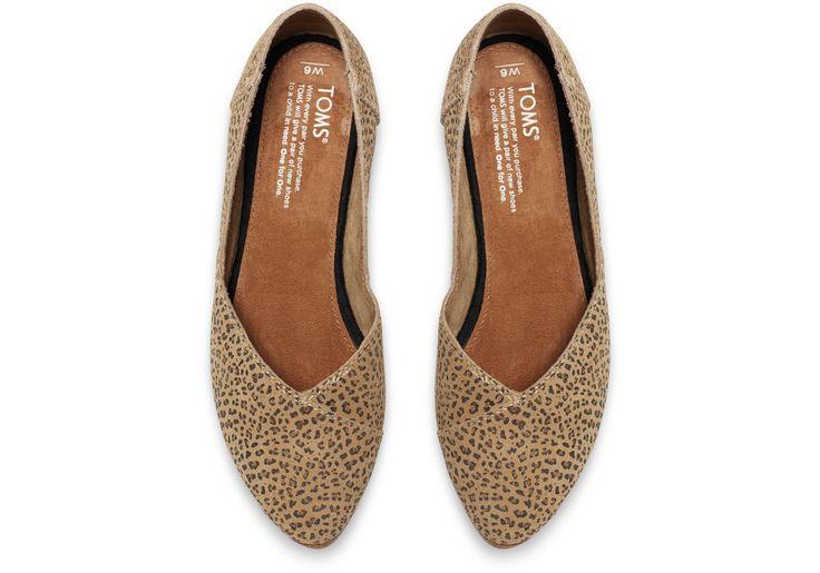Toms Natural Yarn Dye Women S Majorca Cutout Sandals Outfits