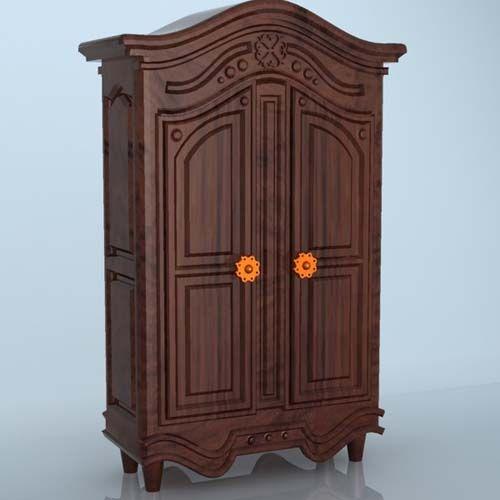 10 old wardrobe closet ideas