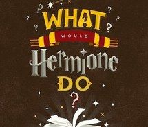 Inspiring image frases, granger, harry potter, hermione, study hard, wallpaper, First Set on Favimcom, what would hermione do #4021523 by Bobbym - Resolution 564x752px - Find the image to your taste