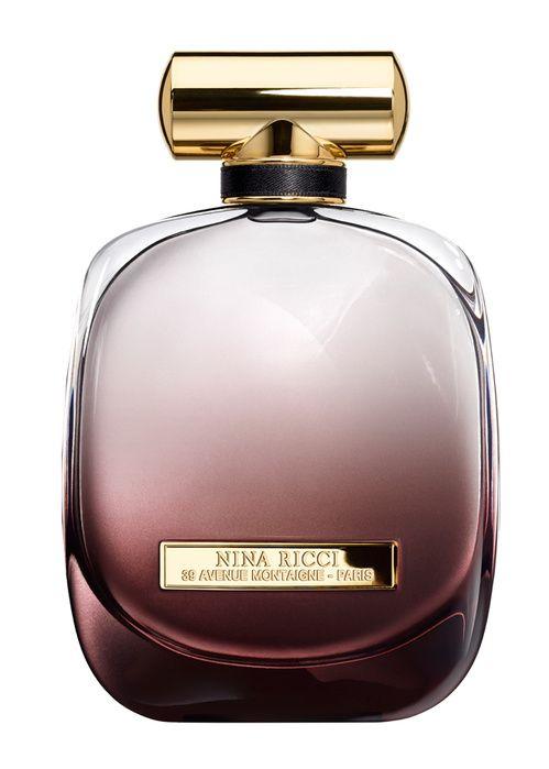Le parfum de l'extase de Nina Ricci http://www.vogue.fr/beaute/buzz-du-jour/diaporama/le-parfum-de-lextase-de-nina-ricci/20024#le-parfum-de-lextase-de-nina-ricci   www.lab333.com  www.facebook.com/pages/LAB-STYLE/585086788169863  www.lab333style.com  lablikes.tumblr.com  www.pinterest.com/labstyle