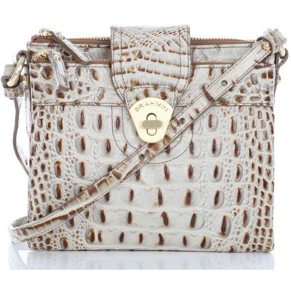 Love love/Brahmin handbag//Mrs.R❤️❤️