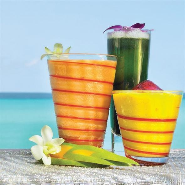 26 Best Tropical Drinks! Images On Pinterest
