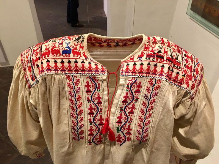 Museo Textil de Oaxaca (Mexico): Reviews & Top Tips Before You Go (with Photos) - TripAdvisor