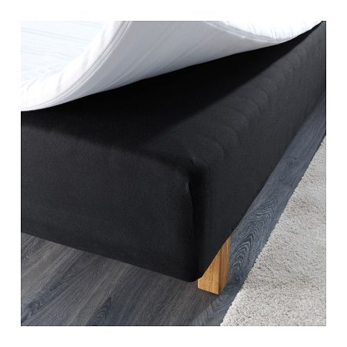 17 best ideas about matelas 120x200 on pinterest matelas mousse camping matelas bz ikea and. Black Bedroom Furniture Sets. Home Design Ideas