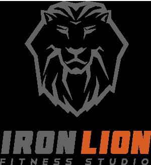 Iron Lion Fitness Studios Fitness Studio Studio Fitness