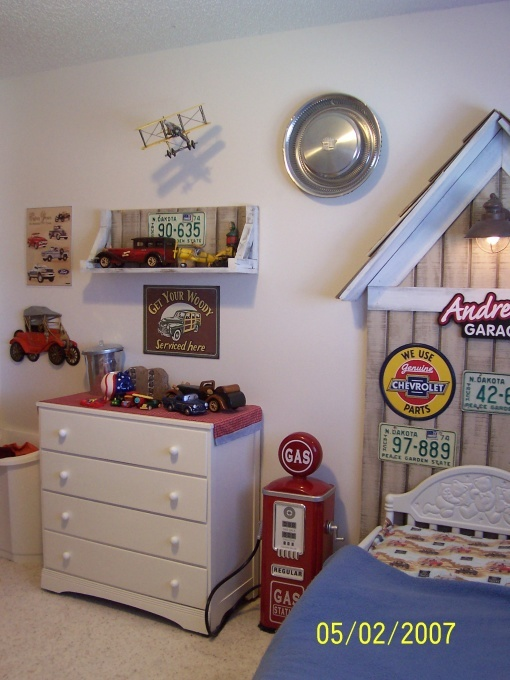 29 Best Images About Playroom On Pinterest Kids Cars Car Themes And Cars