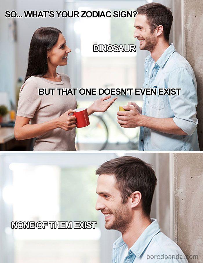 Przykłady nagłówków randkowych na com com