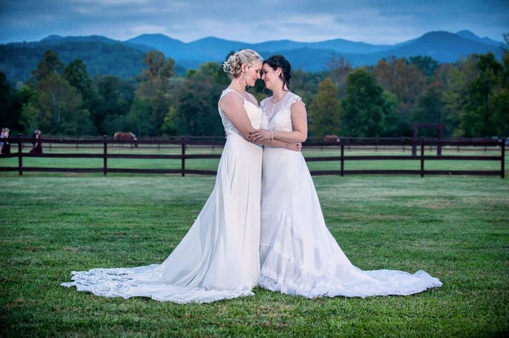 100+ Ideas To Try About Asheville NC Weddings