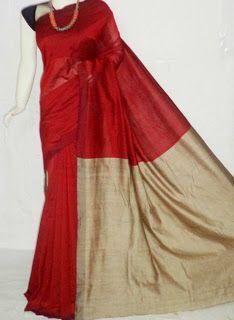 #Buybeautifulsareesonline #Buy #beautiful #sarees #online