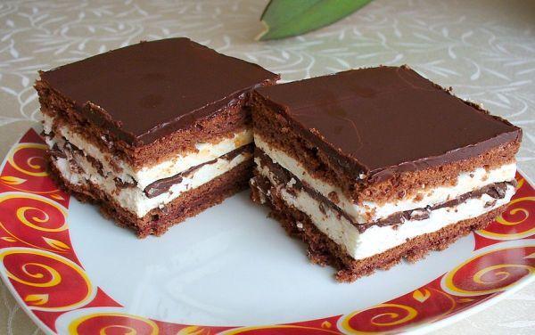 Torta Kinder pingui': ricetta e consigli per preparare ai vostri bimbi una merenda deliziosa..