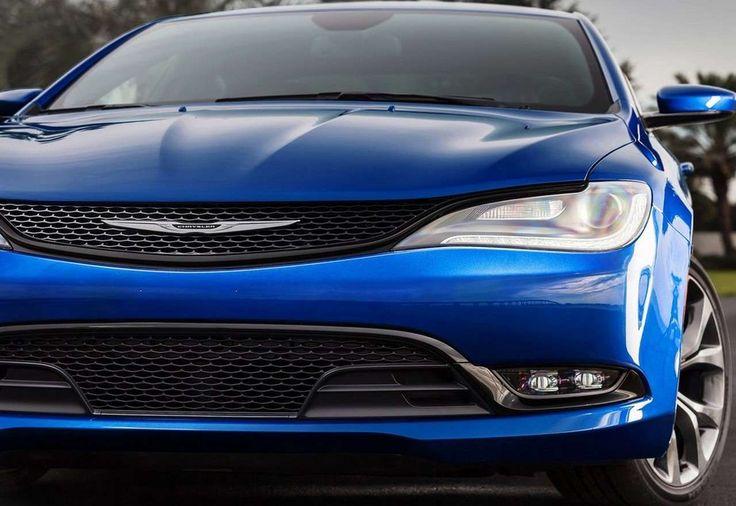 2018 Chrysler 200 Concept, Models, Specs, Release Date And Price http://carsinformations.com/wp-content/uploads/2017/04/2018-Chrysler-200.jpg