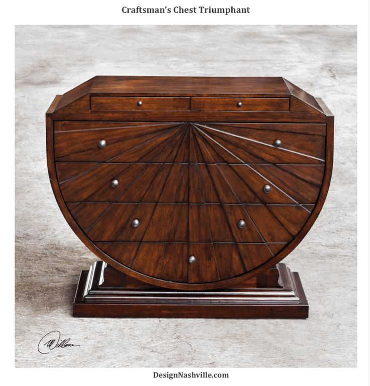 Uttermost Herrold Sunburst Accent Chest   Designed to draw the eye and keep  your home tidy  this Uttermost Herrold Sunburst Accent Chest adds timeless  style. 248 best Accent Furniture images on Pinterest   Antique furniture