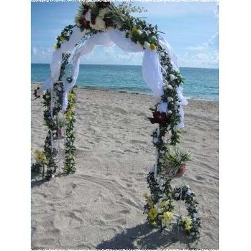 homemade wedding themes | ... Diy Outdoor Wedding Decorating Ideas: Outdoor Wedding Decorating Ideas