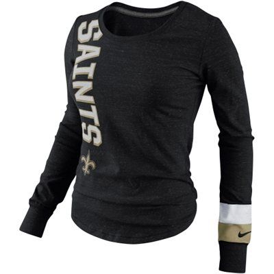 Who DAT!! on Pinterest | New Orleans Saints, NFL and Saints
