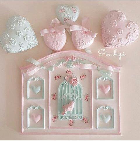 Kokulu taş, tablo, stone, home decoration, handmade