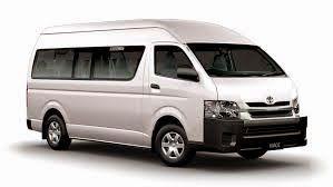 Sewa Hiace Semarang - Kami dari LMJ (Lembah Manah Jaya) Trans menyediakan armana bus hiance  dengan harga yang terjangkau. hubungi kami segera untuk mendapatkan layanan terbaik kami. Kami memiliki armada terbaik untuk kenyamanan berkendara anda. Untuk informasi sewa elf anda bisa menghubungi kami :