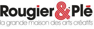 Magasin Rougier&Plé PARIS 13-15 bd des Filles du Calvaire 75003