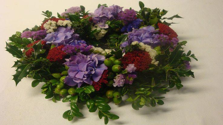 619 besten floristik videos diy bilder auf pinterest deko ideen flora und anleitungen. Black Bedroom Furniture Sets. Home Design Ideas