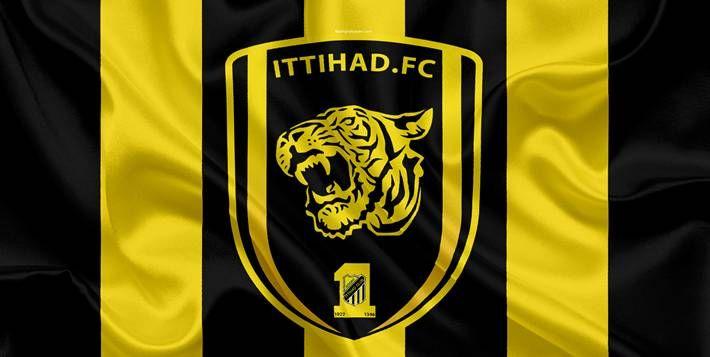 اتحاد جدة السعودي يسمح لمحترفيه بالسفر لبلادهم Soccer Club Sports Wallpapers Soccer