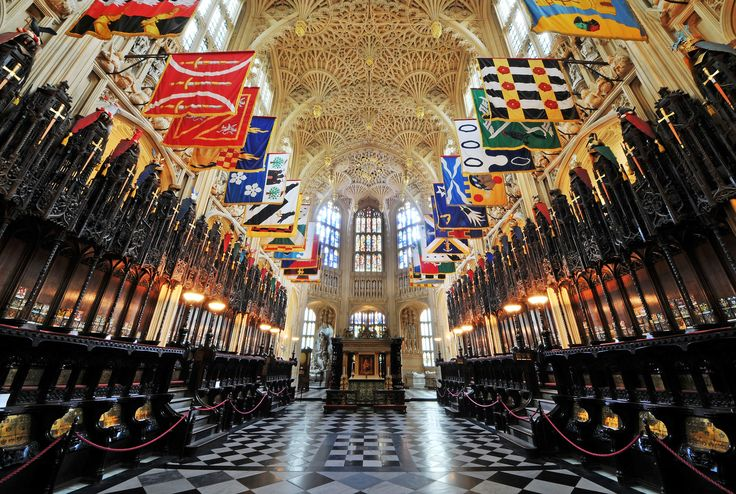 Did you know you can listen to world class music for free almost every day? That's right, St Paul's Cathedral, Westminster Abbey and Southwark Cathedral host Ch