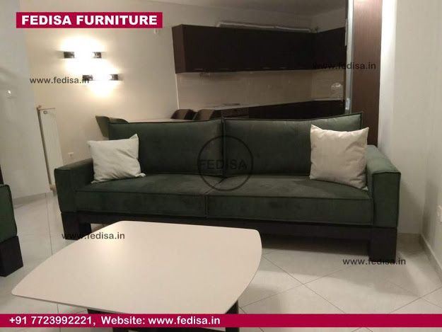 Dining Set White Bedroom Furniture Sofa Beds Furniture Shops Dining Room Furniture Furniture Stores Near Me Bookc Luxury Furniture India In 2019
