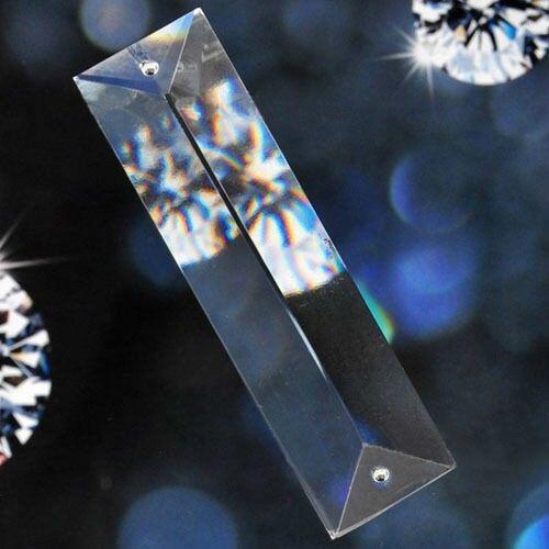 Alibaba グループ   AliExpress.comの シャンデリア クリスタル からの 材料k9クリスタル(にそれらをハングアップするとウィンドウとあなたの個人的な虹時計表示されます)サイズのペンダント: 長さ76ミリメートル( 3'')。変換: ==1インチ25.4mm1mm0.0393インチ色透明量2個カスタムラベルm01 中の チャクラ スペクトラ 2透明シャンデリア ガラス ゴージャス クリスタルヒーリング振り子ランプ prisms懸滴ペンダント 3 'M01950B