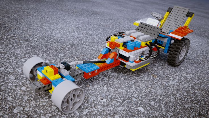 Blender 2.72a is the most recent discharge from Blender establishment. We at Raypump have authorized Blender that permits various opportunities; we have free get to utilize blender and that too for any reason and we profit that office to our customers as well.  http://raypump.com/forum/hi/127-lego-technics-dragster-renders