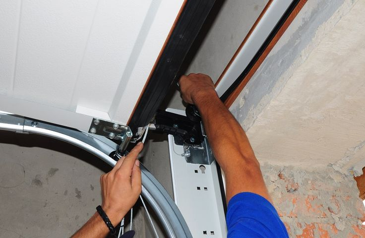 Pin by Professional Blogger on Home Improvement Garage
