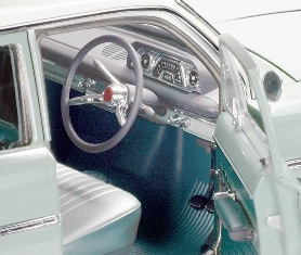 EH interior beautiful cars Ive always been addicted