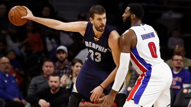 NBA: Sitúan a Marc Gasol en la órbita de los Celtics http://www.abc.es/deportes/baloncesto/abci-situan-marc-gasol-orbita-celtics-201707051728_noticia.html