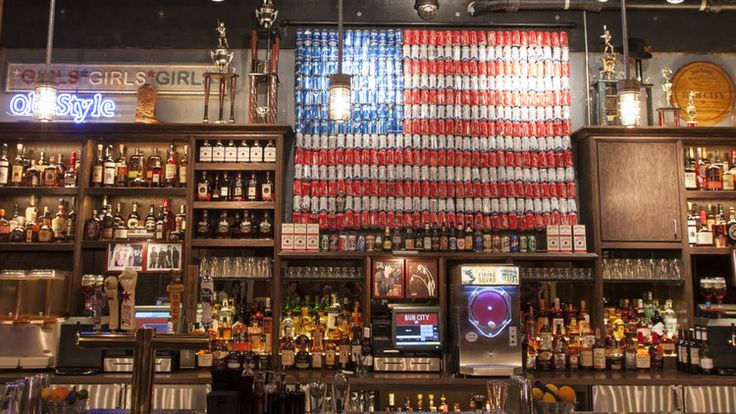 The 13 best country music bars and honky tonk clubs in Chicago