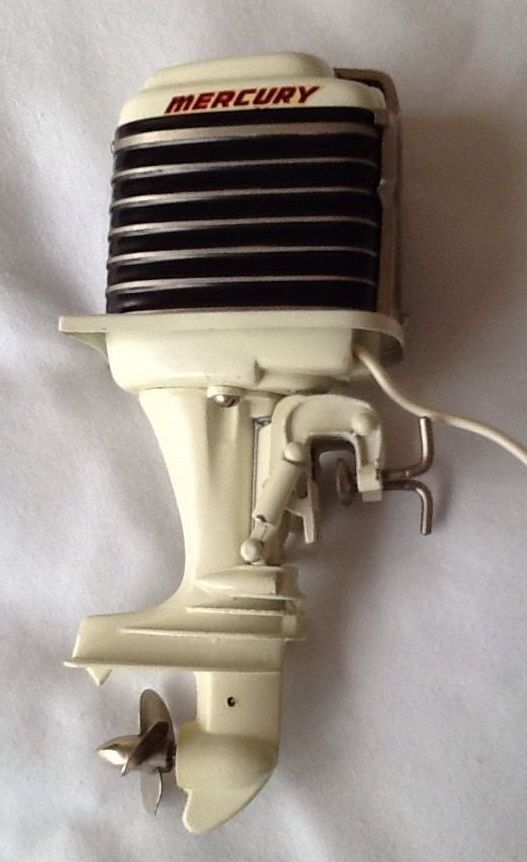 17 Best Images About Vintage Outboards On Pinterest