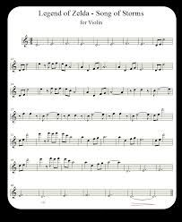 24 Best Images About Violin Sheet Music On Pinterest