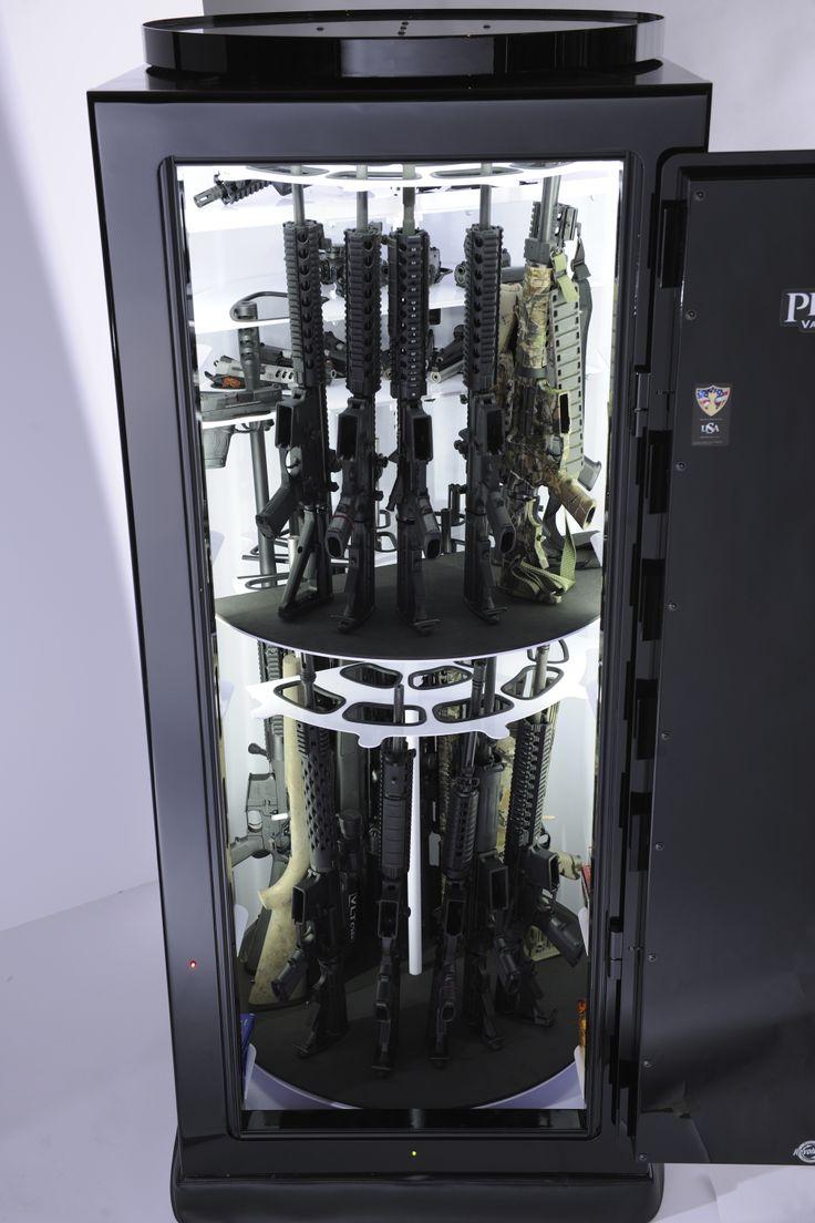 Pendleton safes tac 75 gun gear pinterest