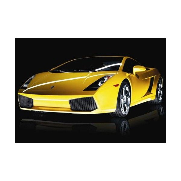 View Lamborghini Gallardo Price in India (Starts at 1,55,00,000) as on Aug 07, 2013.Latest New Lamborghini Gallardo 2012 Cost. Check On Road Prices online and Read Expert Reviews.