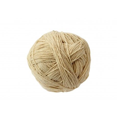 Vlna na pletení