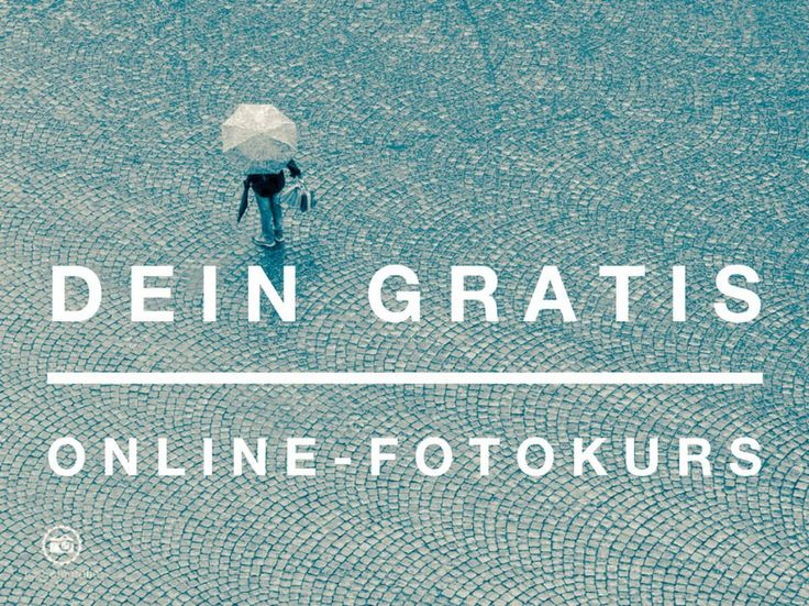 gratis-online-fotokurs