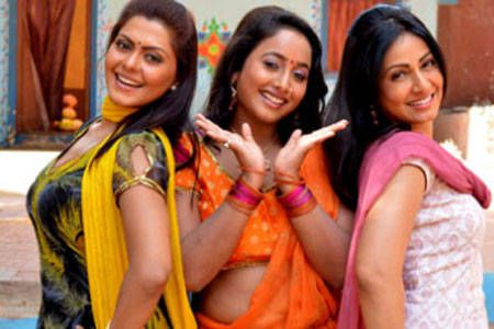 Bhojpuri video khesari lal download hd