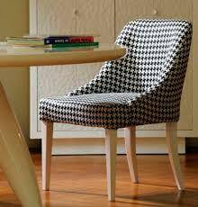 DOM EDIZIONI: Vicky dinner chair #luxuryfurniture #vicky #domedizioni