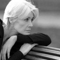 Francoise Hardy - A Tribute (un hommage à Françoise Hardy)